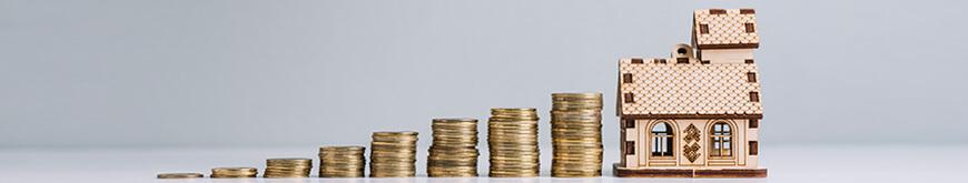 Domini-Gmbh-Abrechnungsservice-Abrechnung-Verwaltung-Service-Geld-Haus_436021-PEA2QN-436