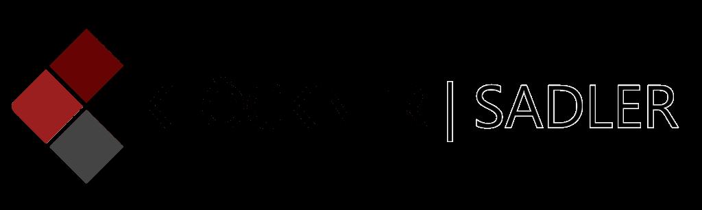 Webdesign-Agentur-Kloeckner-und-Sadler-GbR-Logo