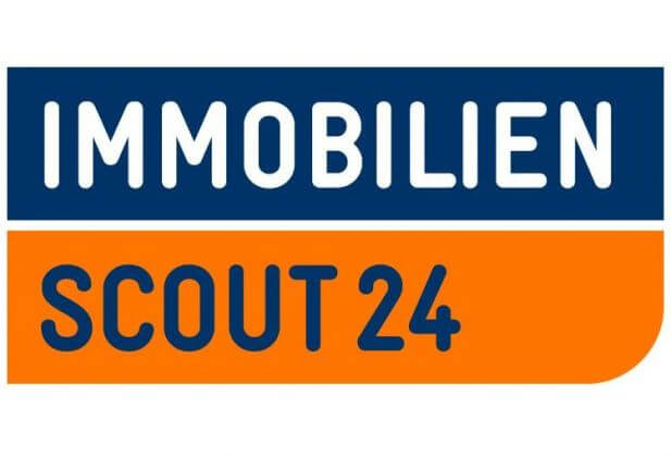 immobilien-scout-24-logo