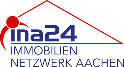 logo-ina24